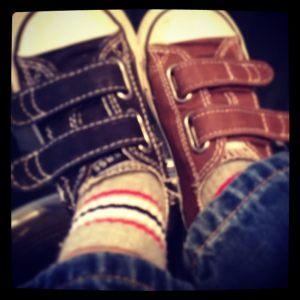 Jax Shoes