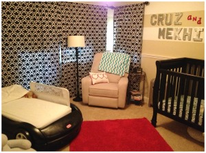 PicMonkey_Shared Nursery