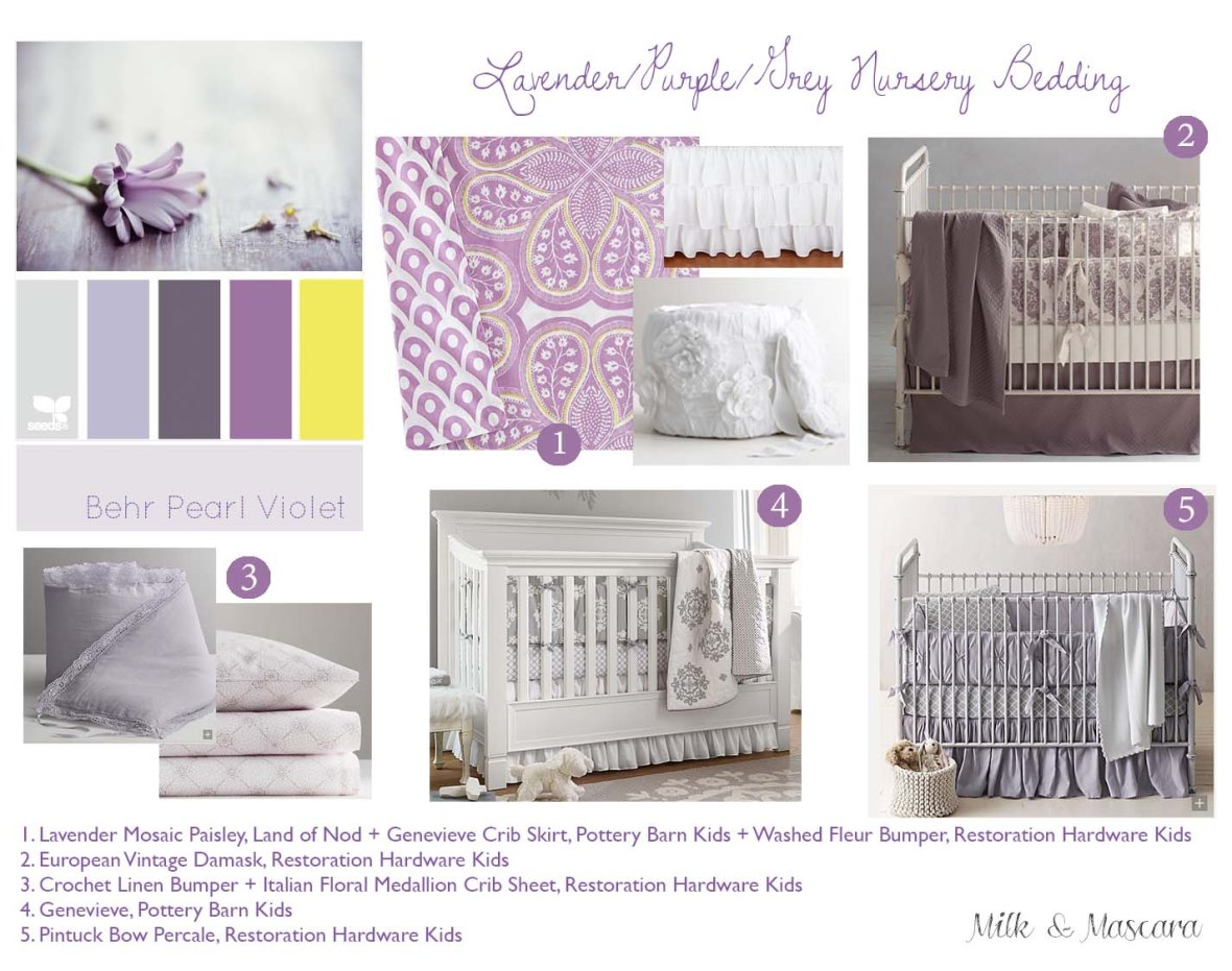 Pottery Barn Kids Archives -
