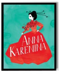 print_anna-karenina-207x259