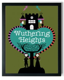 print_wuthering-heights-207x259