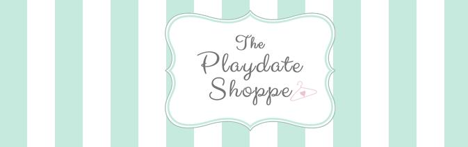 The PlaydateShoppe.com