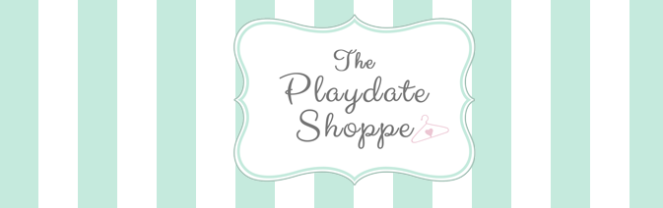 The PlaydateShoppe.com