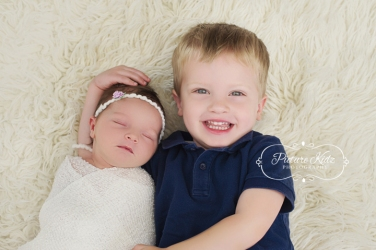 newborn shoot 3