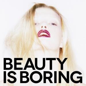 BeautyIsBoring_ImageLogo-1