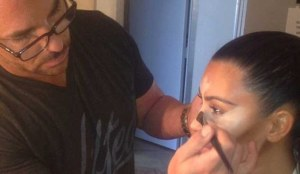 kim-kardashian-makeup-artist-451833_w650