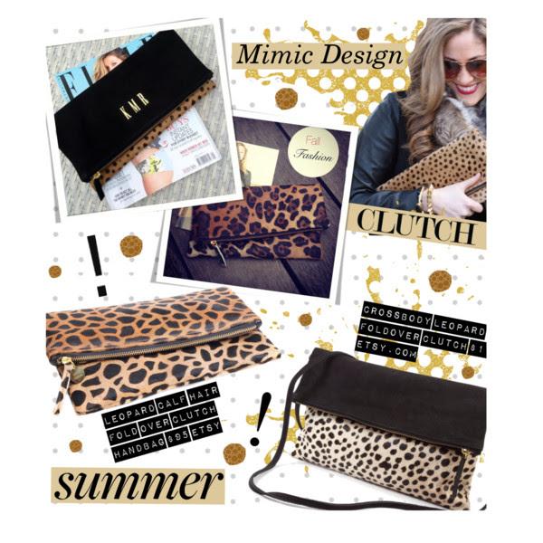 Mimic Design Polyvore set created by: Edenslove