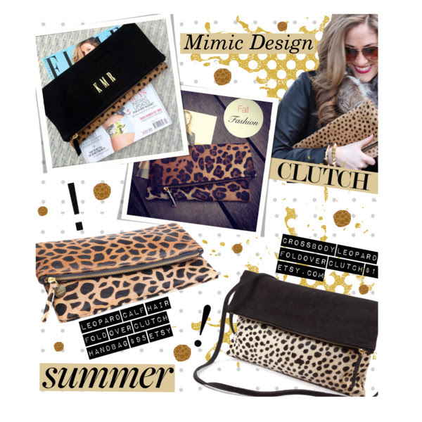Mimic Design Polyvore set created by: Edenslove
