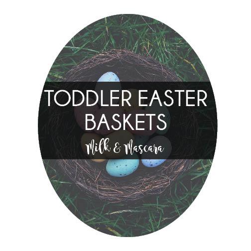 Easter Basket V1
