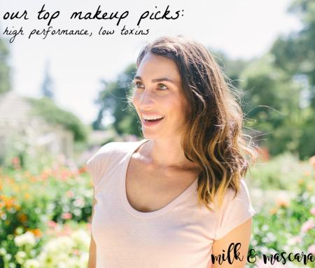 Makeup Header 1