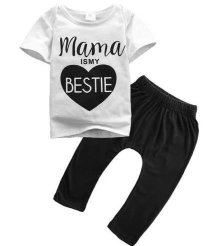 mommy_bestie_1024x1024