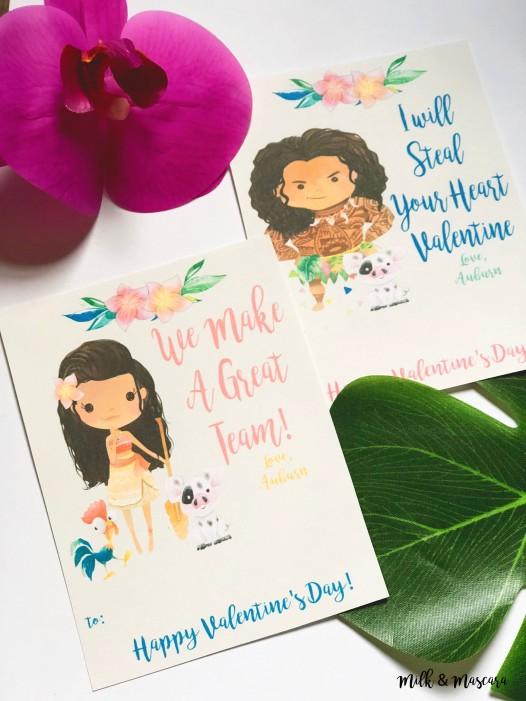 Moana V Day Image 2