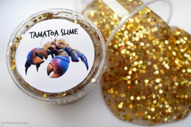 Tamatoa-Slime-700x467